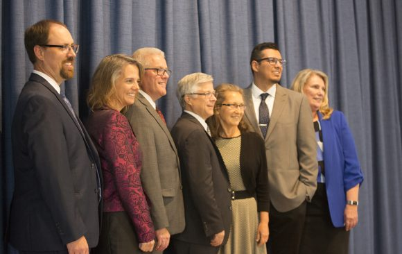 Wisconsin's 38th Constituency Session Conducts Business, Elects Officers, and Lays Out Mission for the Future
