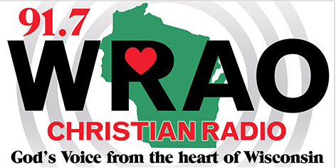 WRAO Radio Impacts Wisconsin Heartland
