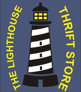 The LightHouse Thrift Store March Madness Sales