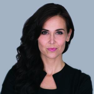 McDugal, Sarah