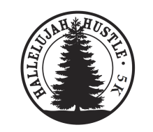 New Director Opportunity for Hallelujah Hustle