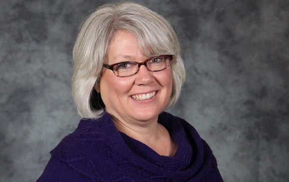 Jeannie Buchholz to Teach at Three Angels Christian School