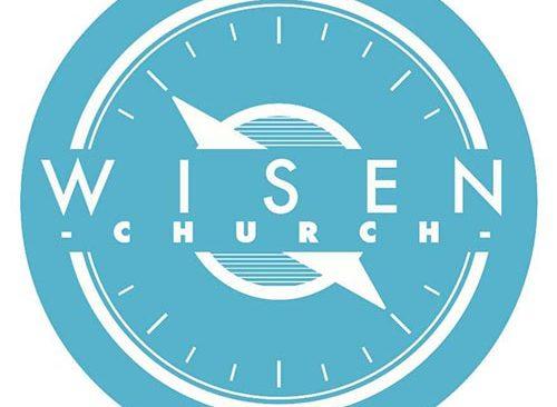 PRESS RELEASE: Raymond Church to Host 7*UP w/Jon Remitera Evangelistic Series