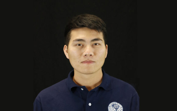 """Wisconsin Academy Student Ximong Thao Commended for His """"Caring Heart"""""""