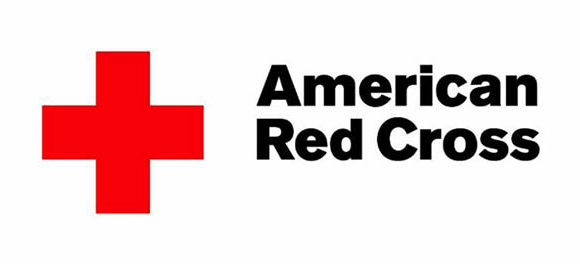 Wisconsin Academy Red Cross Blood Drive – October 8