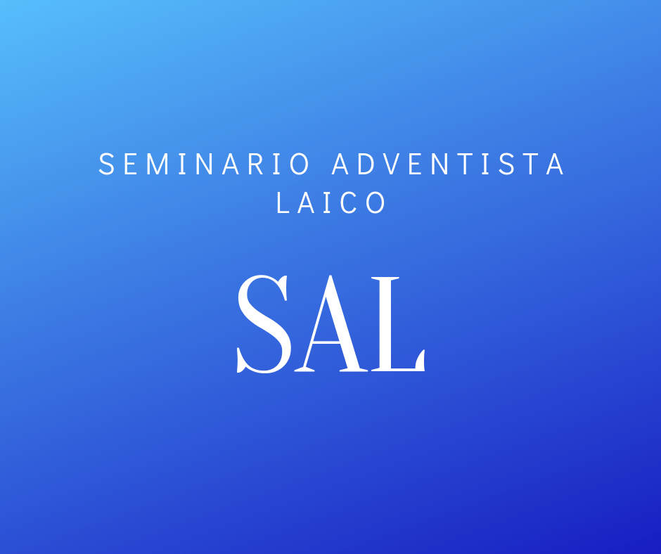 What We Have Learned in the First SAL Class