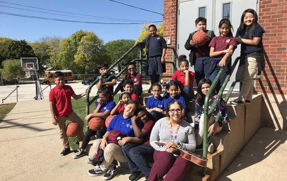 Ukulele's Needed for Milwaukee Adventist School