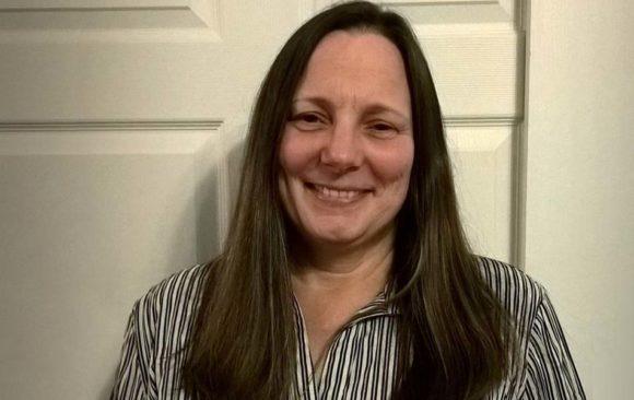 Kelly Taitano New Registrar for Wisconsin Academy