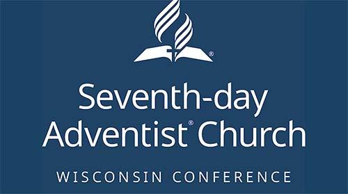 Video Report of Marshfield ACHI Free Vision & Dental Clinic