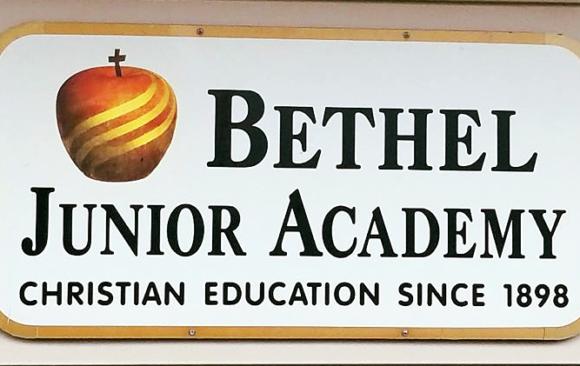 Wisconsin Adventist Education History: Bethel Junior Academy, Oldest Secondary School