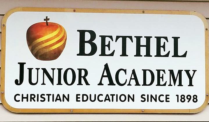 Oldest Adventist Secondary School in Wisconsin
