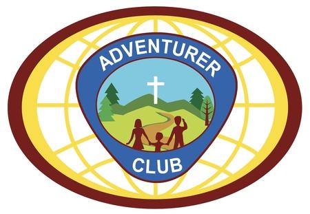 Upcoming Adventurer Activities for 2020