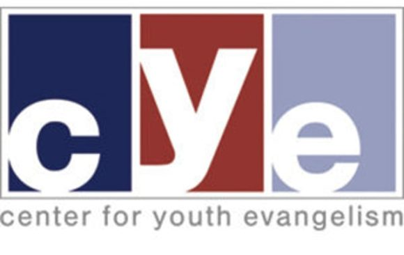 Center for Youth Evangelism Shares Videos of David, Daniel, and More