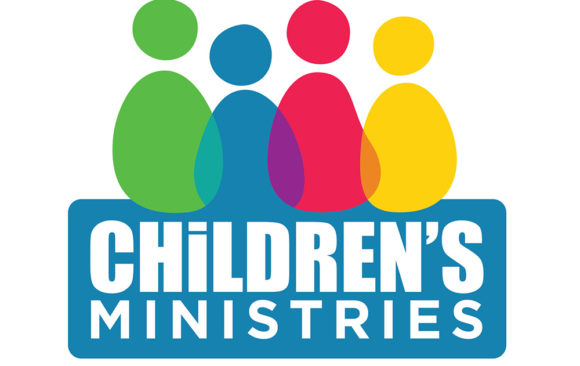 NAD Children's Ministries Offers Great Resources for Parents, Teachers, and Virtual Churches During COVID-19