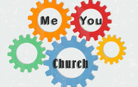 Ways Wisconsin Churches are Staying Connected