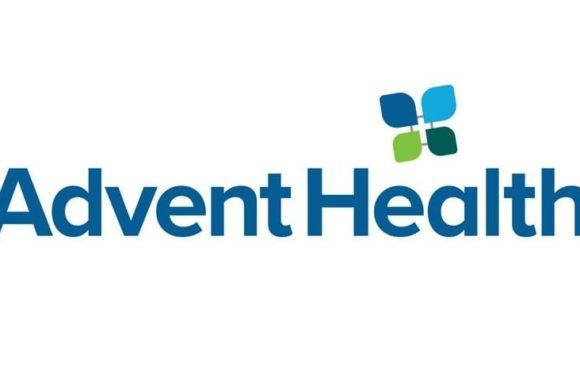 AdventHealth Shares Coronavirus Information with the Adventist Church