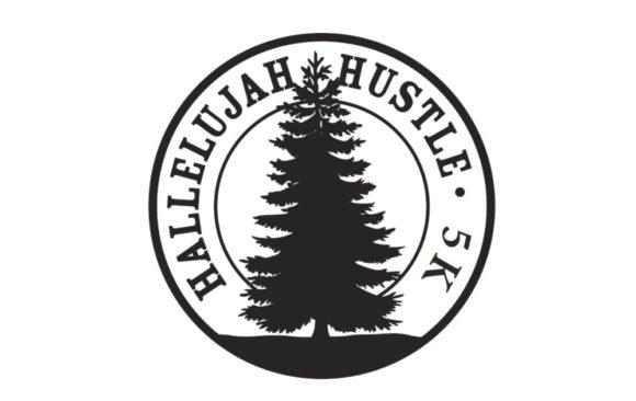 Hallelujah Hustle Registration Opens Sunday, March 29