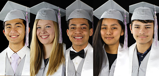 Wisconsin Academy Graduation Commencement Scheduled for August 2