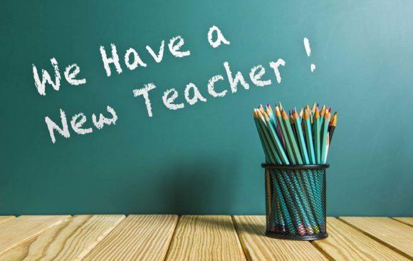Karen Walters New 3rd-6th Grade Teacher for Green Bay Adventist Junior Academy