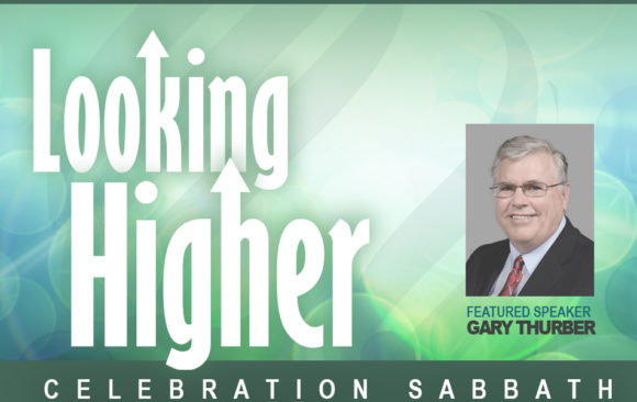 Wisconsin Conference Celebration Sabbath August 29