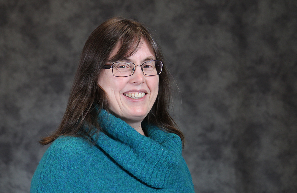 Jacie Reagan Returns to Teach 3rd and 4th Grades at Milwaukee North Campus