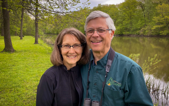 Wisconsin Conference President, Elder Mike Edge, Announces Retirement