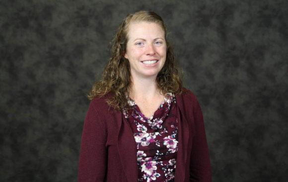Katherine Roddy New Milwaukee North Campus 1st & 2nd Grade Teacher