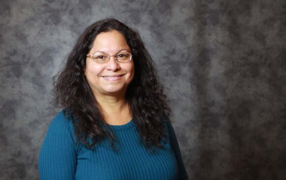 Marianela Acevedo New 3rd and 4th Grade Teacher for Milwaukee South Campus
