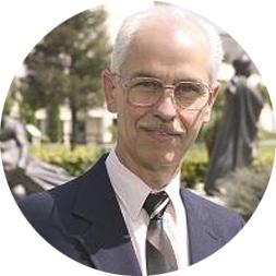 John Kelly, MD, MPH, LM