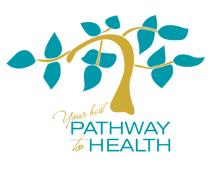 Next Pathways to Health April 14-22, 2022, in Indianapolis