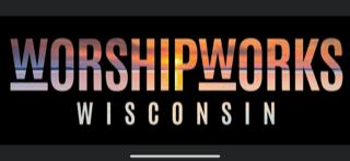 Madison Community Hosts Revitalizing Church Conference April 23-24