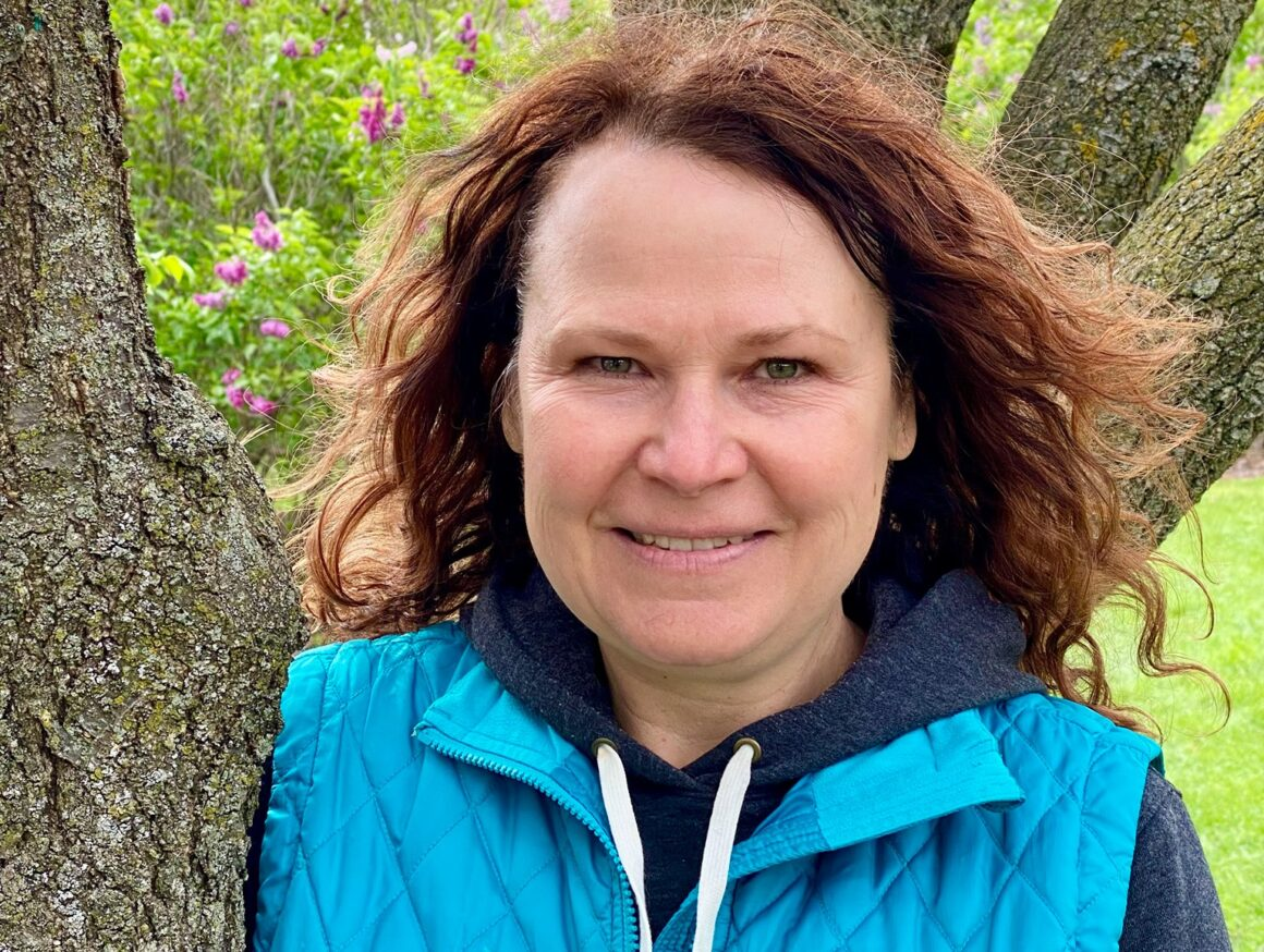 Pam Chambers New Women's Dean for Wisconsin Academy