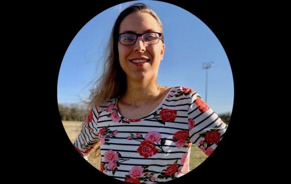 Aletia New Teacher for Milwaukee Adventist School