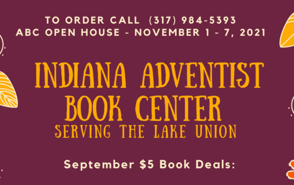 Indiana ABC Open House Sale: November 1-7