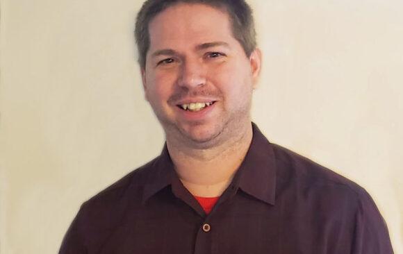 Travis Dennis New 5th-6th Grade Teacher for Milwaukee North Campus